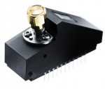 Standard FREEDOM spectrometer in our compact series of OEM spectrometers