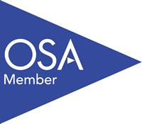 OSA_Triangle_Member_Reflex_Blue