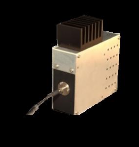 ROCK Spectrometer