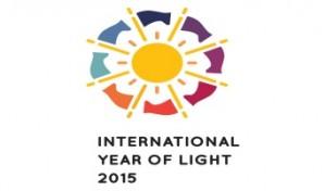 Year of Light